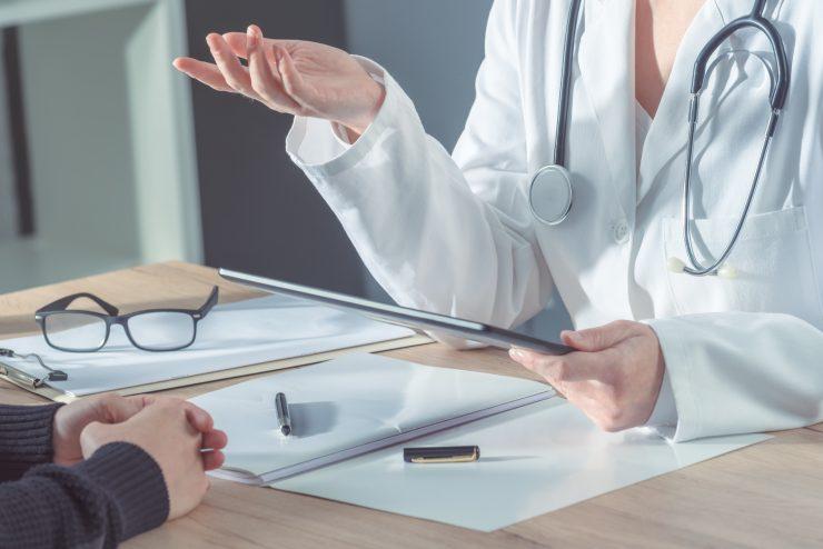 Réussir à fidéliser ses patients