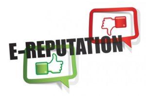 Attention la e-réputaion : le bad buzz !